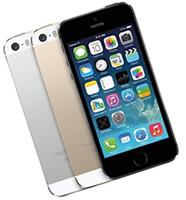 Buy HMing i5S